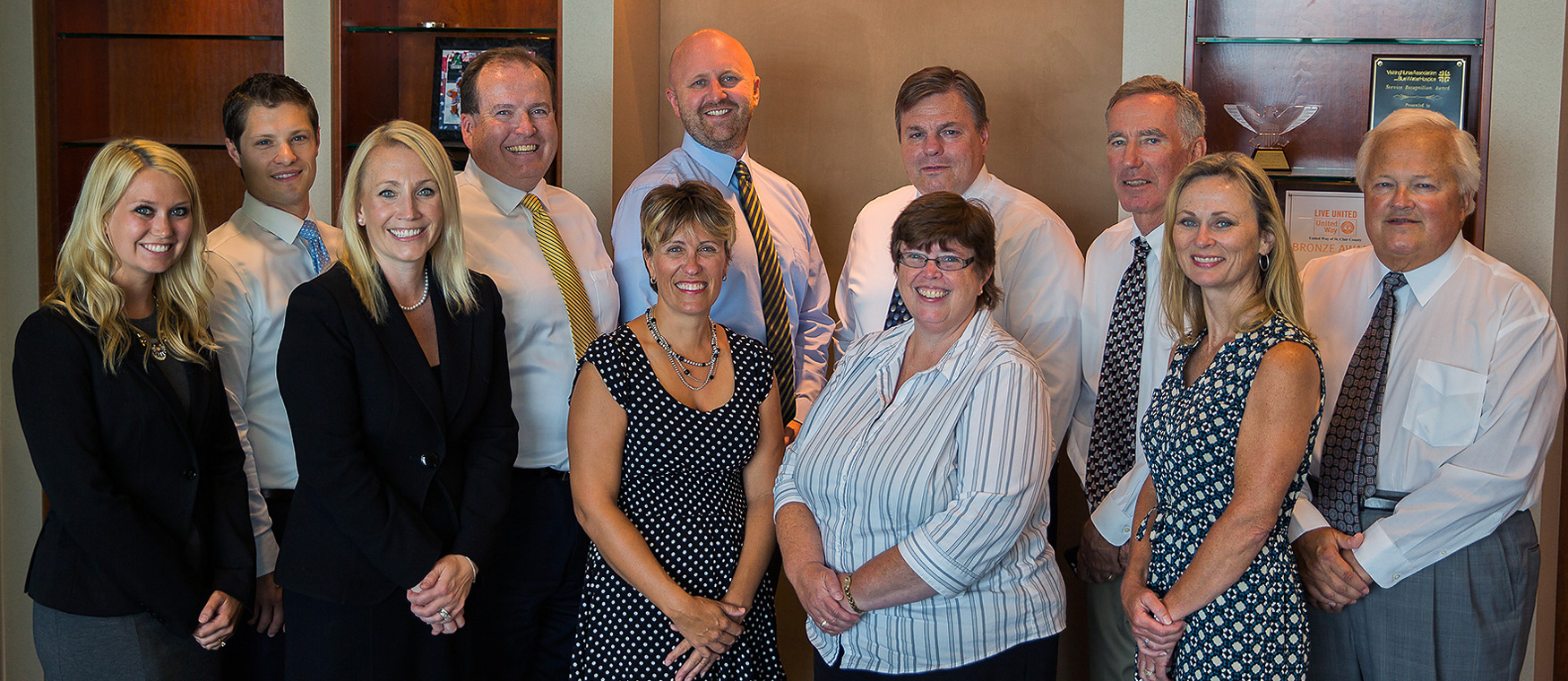 Port Huron Law Firm